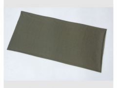 Chusta Mil-Spec Monkey Multi Wrap Plain OD Green