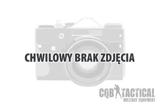 Zdjęcie: Blackhawk Polartec Banie Cap ECW Low Profile Coyote Brown